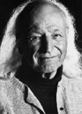 James Dillet Freeman