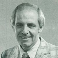 Frank Giudici Unity Teacher