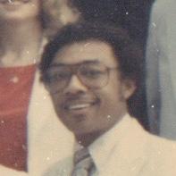 James E. Green Unity Minister