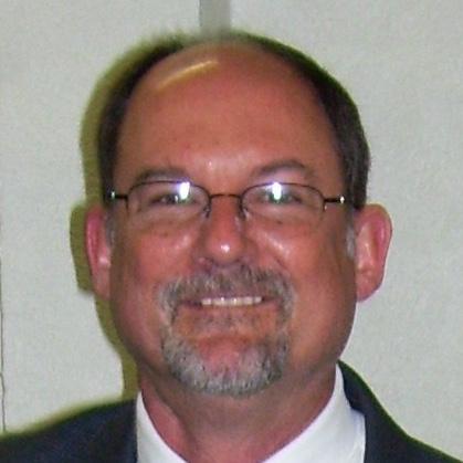 Mark Hicks
