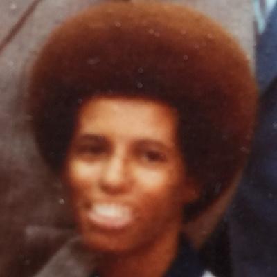 Phyllis Jamison Unity Minister