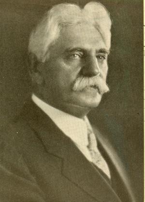 H.B. Jeffery
