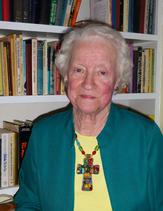 Rev. Joyce Kramer