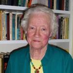 Rev.Joyce Kramer