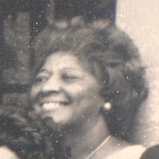 Arleen Patricia Martin