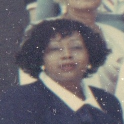 Martha Page Unity Minister