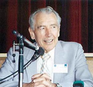 J. Sig Paulson