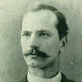 Charles Edgar Prather, Unity Minister