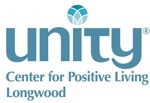 Unity Center for Postitive Living in Longwood