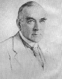 Frederick L. Rawson