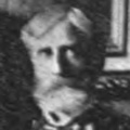 Cassius A. Shafer, Unity Minister
