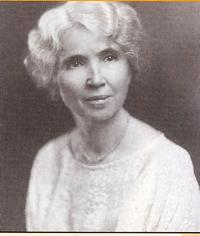 Imelda Shanklin Unity Author