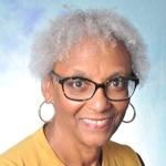 Rev. Karen Shepherd
