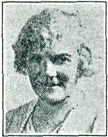 Lily Stack, Unity Minister