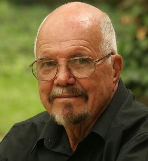 Walter Starke