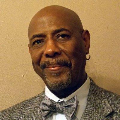 Rev. R. Ken Turner