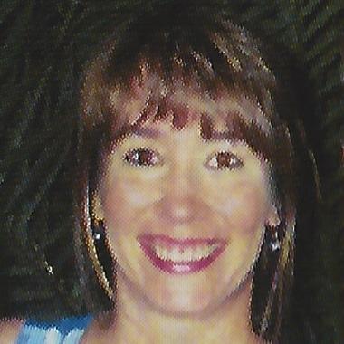 Rebecca Gittrich Whitecotton