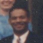 Ken Williamson Unity Minister
