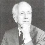 Ernest Wilson