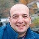 Rev. John Zenkewich