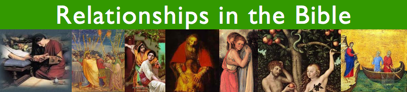 relationships-in-the-bible-banner