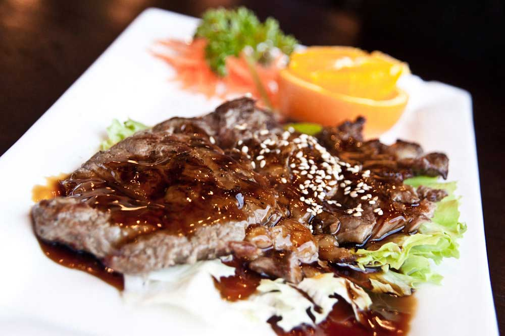 steak photo by thai steak teriyaki recipe teriyaki steak recipe steak ...