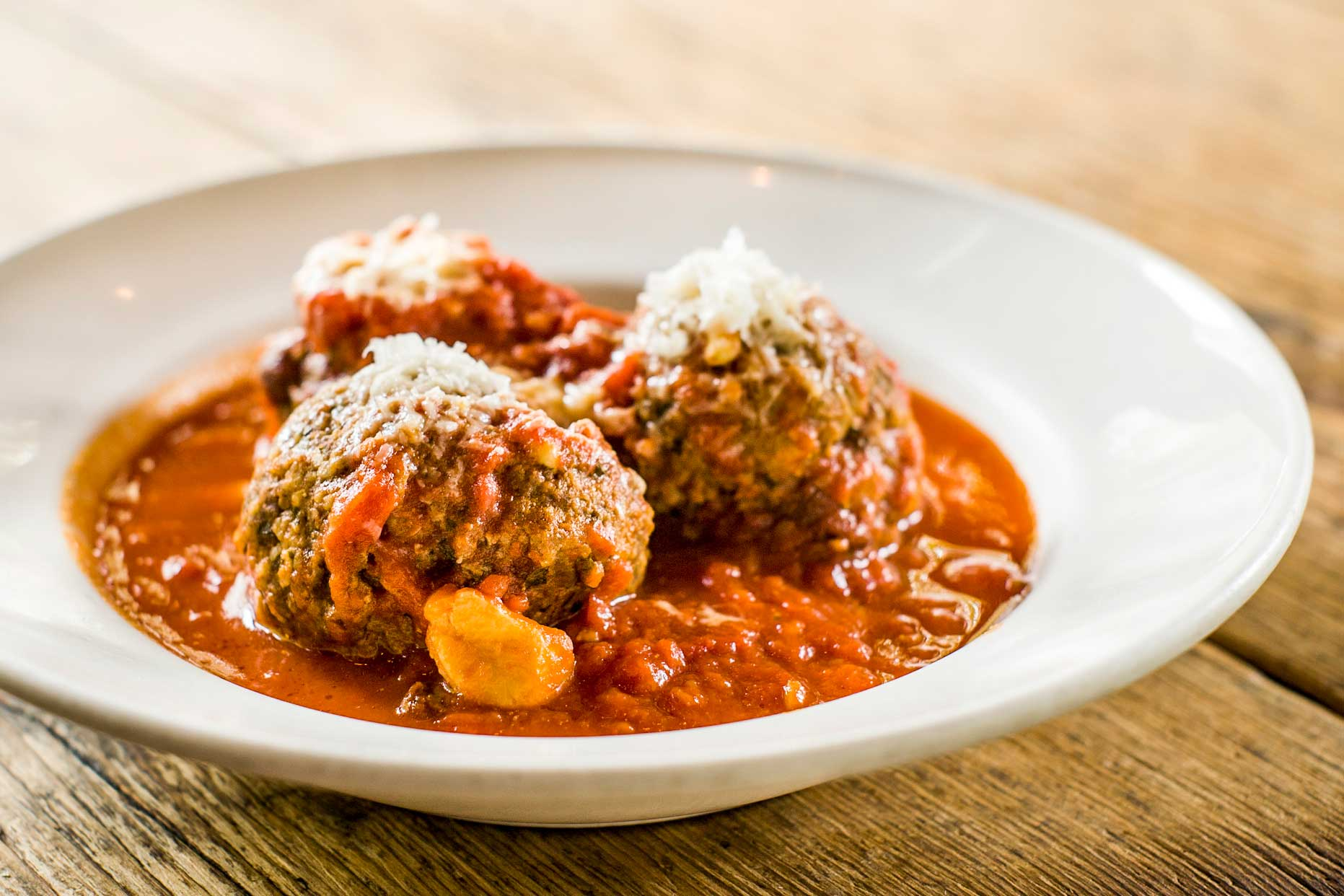 ... frankies meatballs photo frankie s meatballs were so frankies