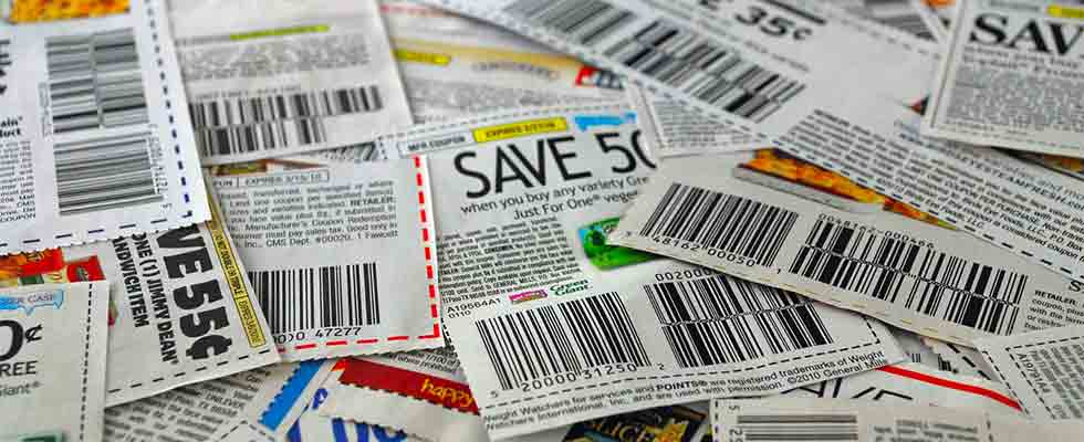 The Most User-Friendly Coupon Apps For Saving Big Bucks