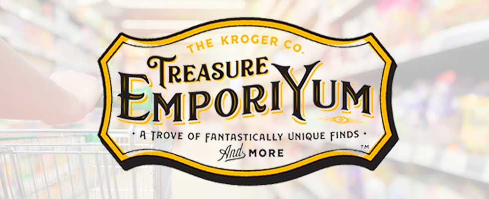 Take Advantage of this Great Offer from Kroger - Emporium Snack Pack Treasure EmporiYum