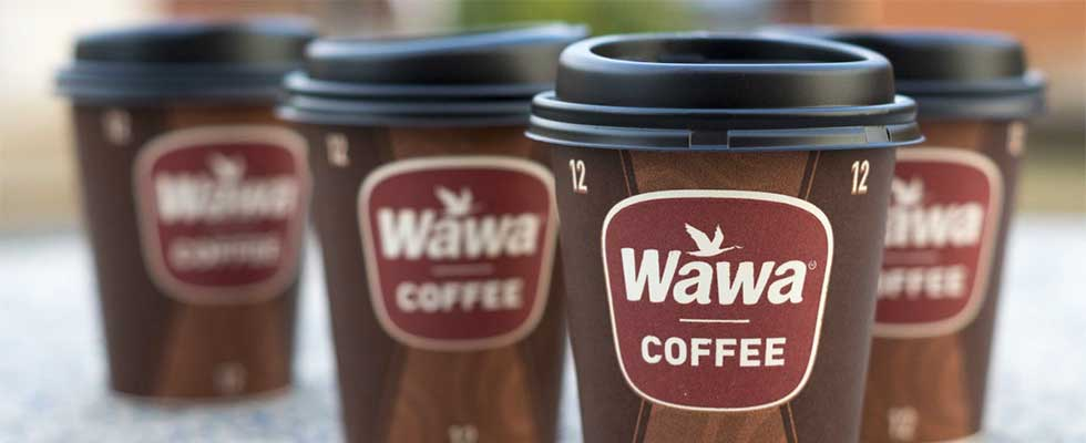 Get Free Coffee Every Tuesday from Wawa - Perfect Pick Me Up Opportunity