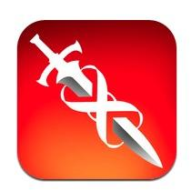 Free-game-your-iphone-infinity-blade