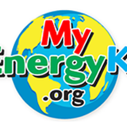 Tryspree Free Energy Efficiency Kit By Duke Energy