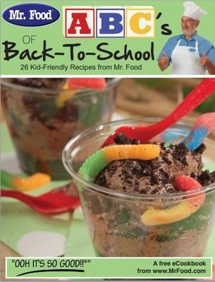 Tryspree free recipe book from mr food free recipe book from mr food forumfinder Image collections