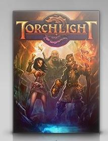 Free-computer-game-download-torchlight