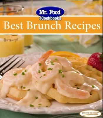 Tryspree free brunch recipe book from mrfood free brunch recipe book from mrfood forumfinder Image collections