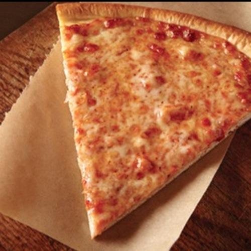 Tryspree Free Slice Of Pizza At Villa Fresh Italian Kitchen