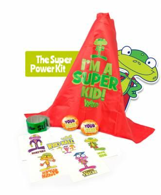 Kandoo-enter-super-power-kit-giveaway