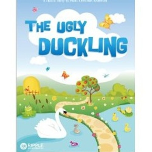 """the ugly duckling book report Iris johansen """"the ugly duckling"""" published by """"a bantam book"""" in 1996 this is the first thriller by iris johansen that i've read she is an american author of crime fiction and romance novels."""