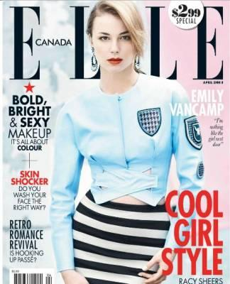 Elle-canada-newsletter-amp-beauty-box-access-free