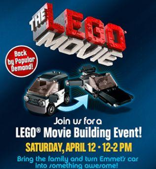Toys-r-us-lego-movie-building-event