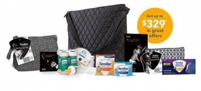 Join-similac-strong-moms-receive-329-offers-free-join