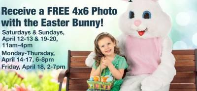 Bass-pro-shops-free-4x6-photo-easter-bunny