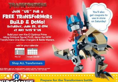 Free-transformers-build-and-demo-toys-r-us