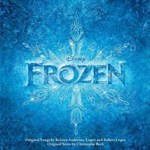 FREE Frozen (Original Motion Picture Soundtrack) MP3 Album Download on Google Play