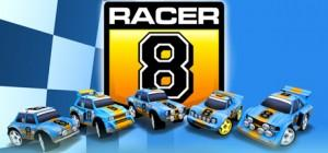 Free Racer 8 PC Game Download