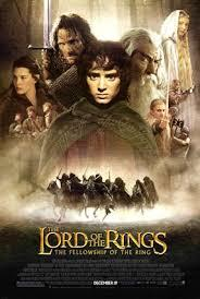 Free Lord of the Rings: The Fellowship of the Ring Digital Movie Download on Google Play