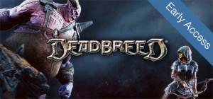 Free Deadbreed PC Game Download