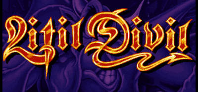 Free Litil Divil PC Game Download