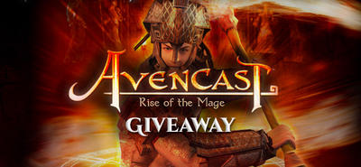Free Avencast: Rise of the Mage PC Game Download