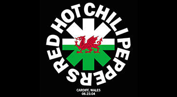 Free Red Hot Chili Peppers Live Album Download